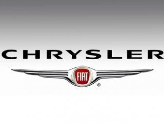 Fiat Chrysler'le birleşti