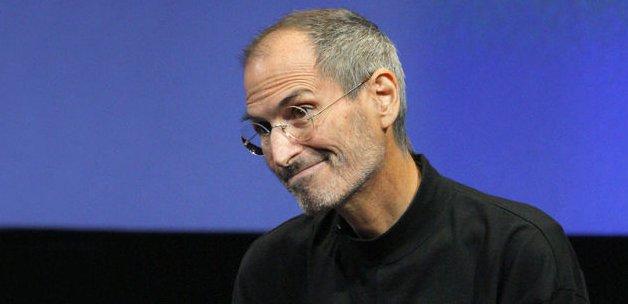 64 bin Apple çalışanından Steve Jobs'a dava