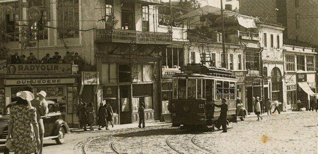 İETT'den İstanbul'la ilgili fotoğraf yarışması