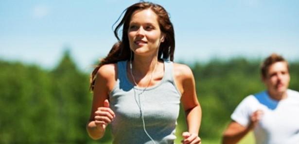 Kalp krizi hakkında ezber bozan araştırma
