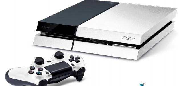PS4 satışları 10 milyonu geçti