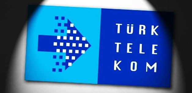Türk Telekom aboneleri bu maile dikkat