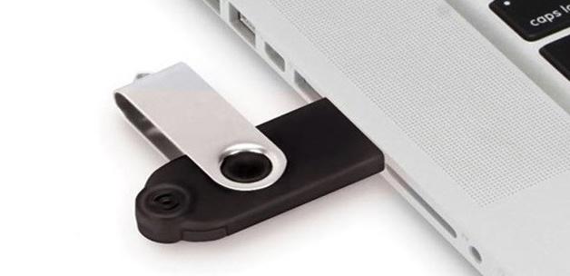 Yeni nesil USB Typce-C üretime artık hazır!