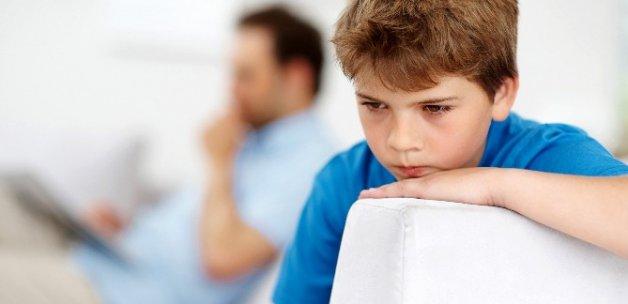 Uzmanlardan ailelere karne uyarısı