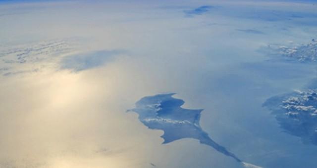 Prio Cyprus Centre'dan 'Kıbrıs sorunu' araştırması