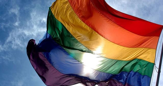 Kıbrıs LGBTI Hareketi Aktivizm, Hukuk Ve İki Kesimdeki Değişim' konulu sunum cuma günü yapılacak