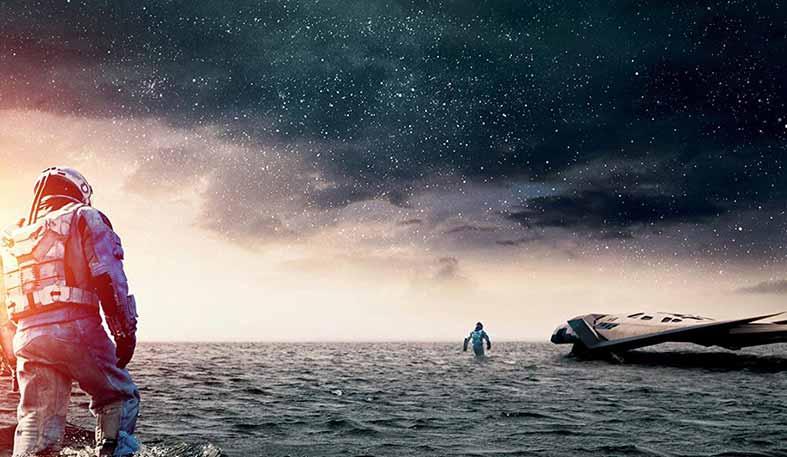 Dünya bir zamanlar tek bir küresel okyanustan oluşan bir su gezegeniymiş