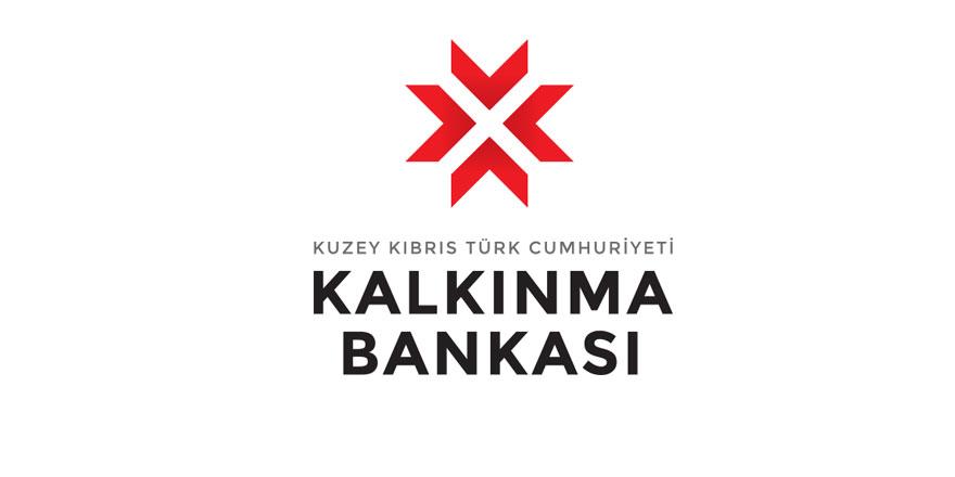 Kalkınma Bankası ilk etapta 50 milyon TL'lik kredi paketi onayladı