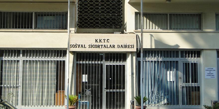 Şubat prim ödemeleri 15 Nisan'a uzatıldı