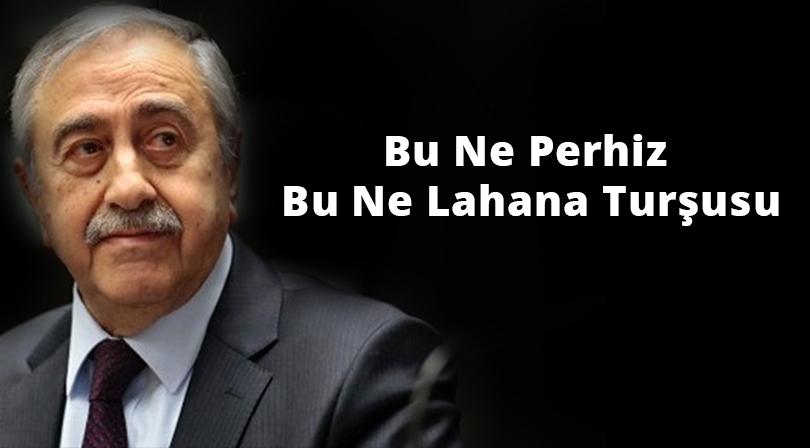 AKINCI 180 DERECE DÖNDÜ