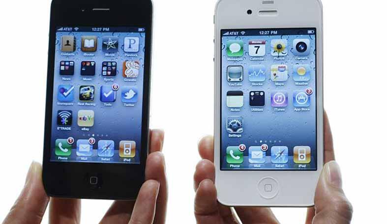 Apple eski iPhone'ları yavaşlattığını kabul etti