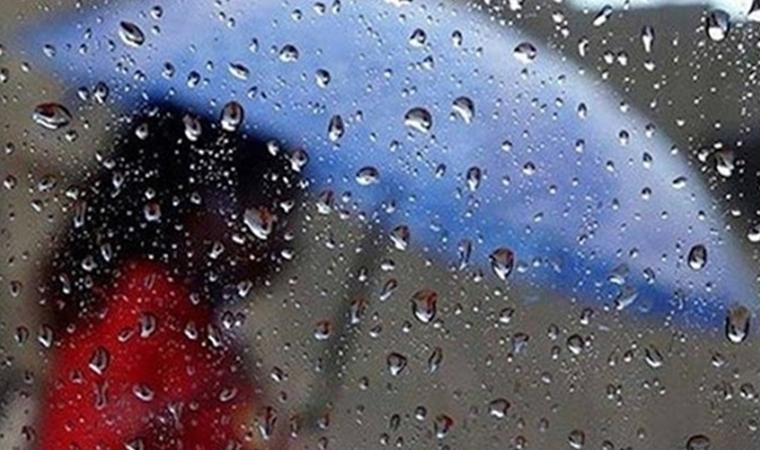Ramazanda hava durumu nasıl olacak? Meteoroloji son tahminlerini duyurdu