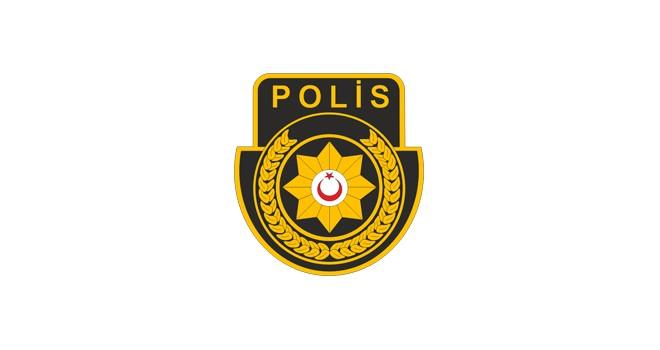 YASAYI İHLAL EDEN VATANDAŞ POLİSE TEKME ATTI!