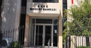Yeni Merkez Bankası Binası Projesi'nin parası bu süreçte kullanılmalı