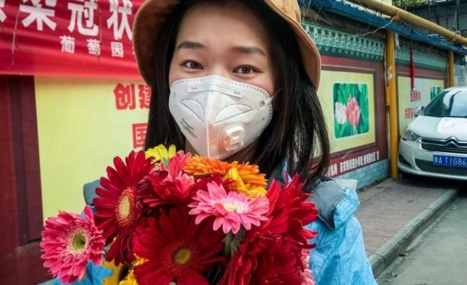 Çin'in koronavirüs salgınının boyutlarını gizlediği iddia edildi