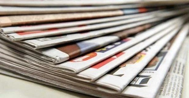 Rum gazeteleri iki gün yayınlanmayacak