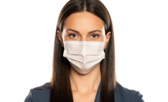 Girne'de maske takma zorunluluğu başlıyor