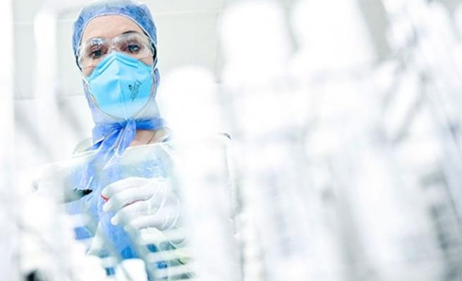 İngiltere'de Koronavirüs aşı denemelerine bugün başlanıyor