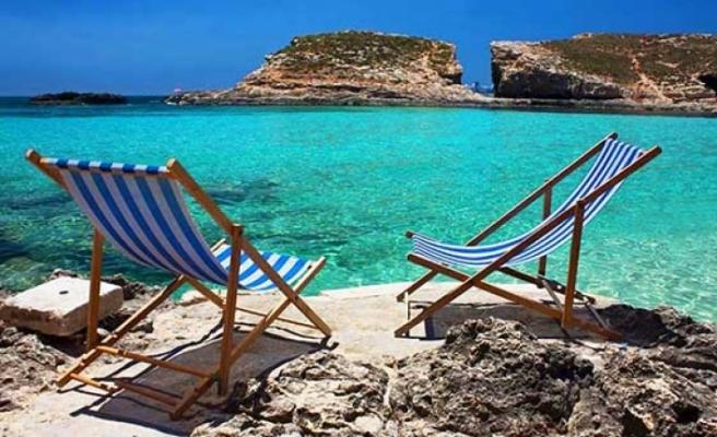 İsveç turizm acenteleri Güney Kıbrıs için 16 Haziran'da başlayacak tatil paketleri açıkladı