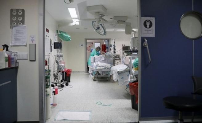 Kanser, Covid-19'dan ölüm riskini 3 kat artırıyor