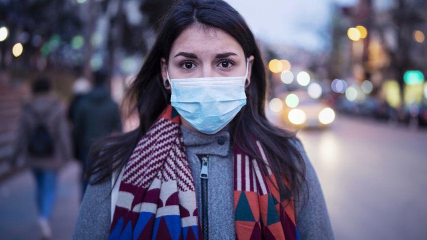 Koronavirüs Sonrası Türkiye'nin Üç Aşamalı Normalleşme Planı