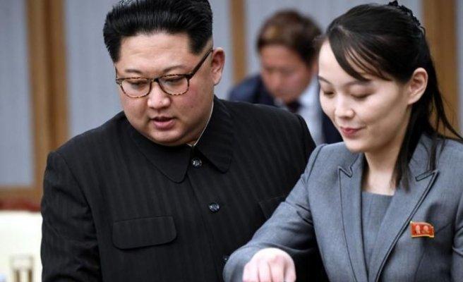 Kuzey Kore'nin taht oyunları: İktidar kimin olacak?