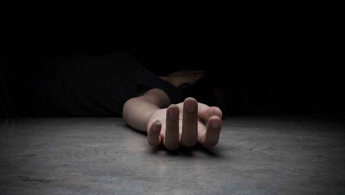20 günlük corona virüs karantinasında 21 kadın cinayeti