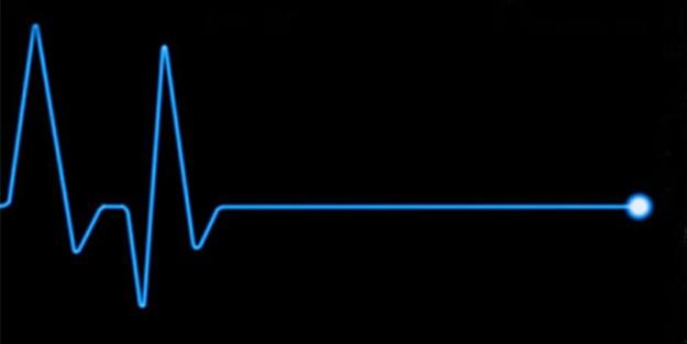 Hüseyin Sennaroğlu 85 yaşında yaşamını yitirdi