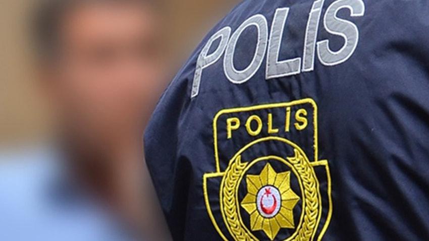 Demirhan polis karakolu telefon hatlarında arıza
