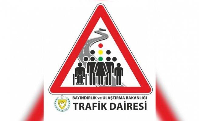 Şoför okulları 4 Mayıs Pazartesi faaliyetlerine başlayacak