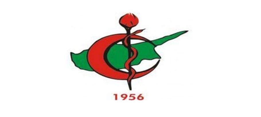 Tabipler Birliği'nden Kovid-19 açıklaması