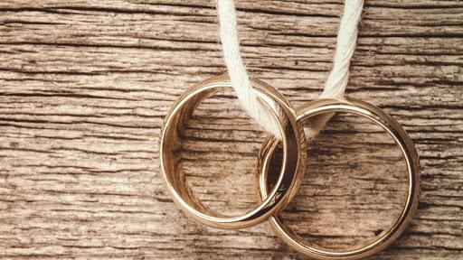 New York'ta Zoom Uygulaması ile Evlilik Mümkün