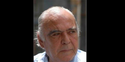 Mustafa Doğrusöz bugün toprağa verilecek