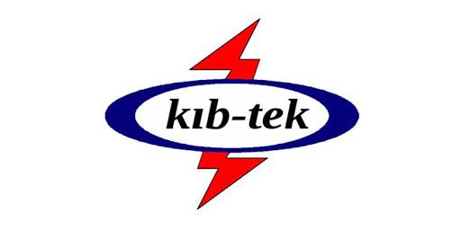 """KIB-TEK: """"3 ay boyunca faturalarda gecikme zammı uygulanmayacak"""""""