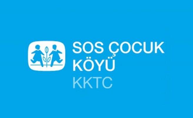 Yüz siperi üretimine SOS Çocukköyü Derneği ve GİGEM'den destek