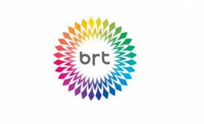 BRT'de Bir Kişinin Hızlı Test Sonucu Pozitif Çıktı