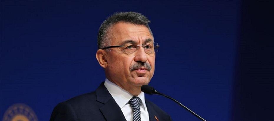 Türkiye'den KKTC'ye 2 Milyar 288 milyonluk hibe ve kredi