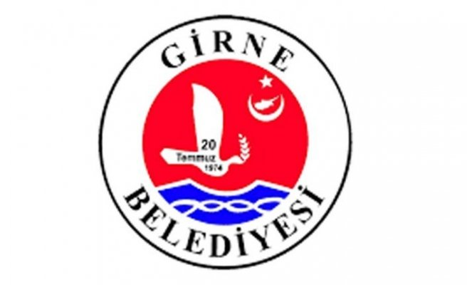 Girne Belediyesi Ramazan Bayramı'na hazır
