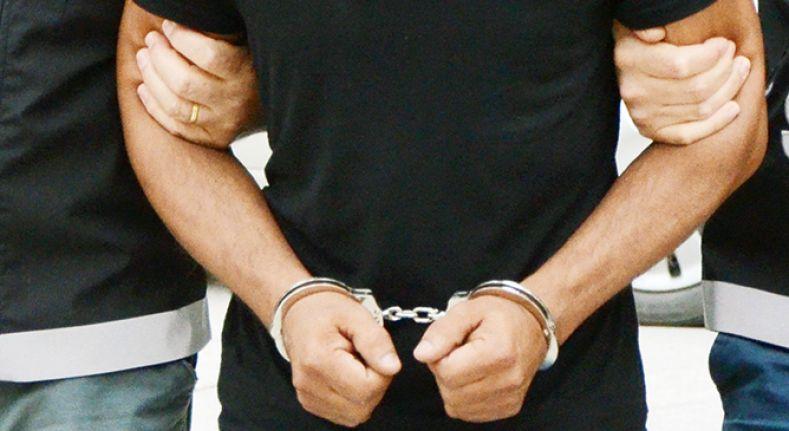 Şahsi kefaletle tutuksuz yargılanacaklar