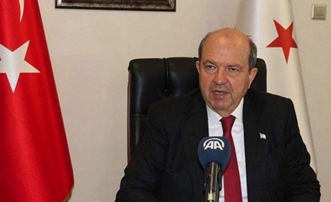Tatar: Haziran itibarıyla yeni bir sürece giriyoruz