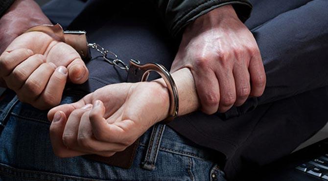 Güney'de kardeşini vuran genç tutuklandı