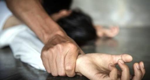 Baf'ta 72 yaşındaki kadına tecavüz