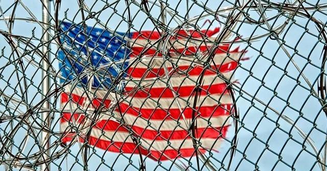 24 yıl hapis yatan iki kardeşe 4 milyon dolar tazminat
