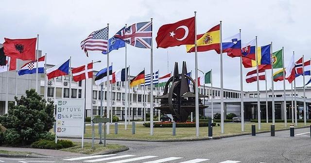 ABD'den NATO ülkelerine: Çin ve Rusya'ya bağımlılığı azaltın