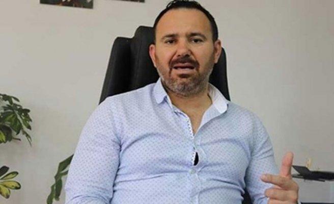Bengihan: Gazimağusa Limanı'nda darp edilen çalışanlar sahipsiz değil