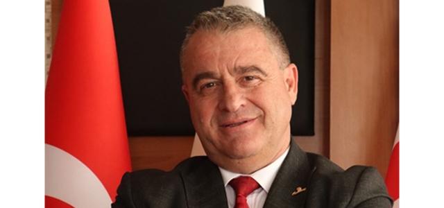 İşlenen suçun tek sorumlusu Turizm Bakanı değildir