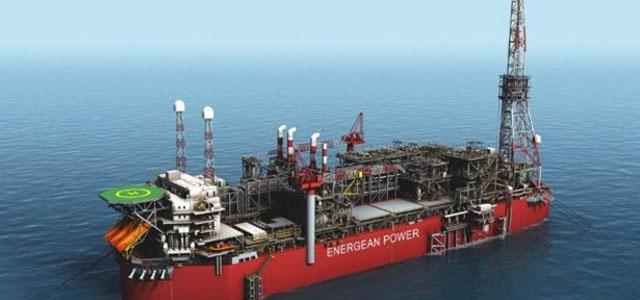 Energean Şirketi'nin Önerisi Yine Gündemde