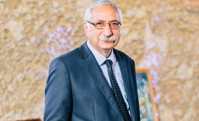 Girne Belediyesi bünyesindeki kiracılara indirim kararı alındı
