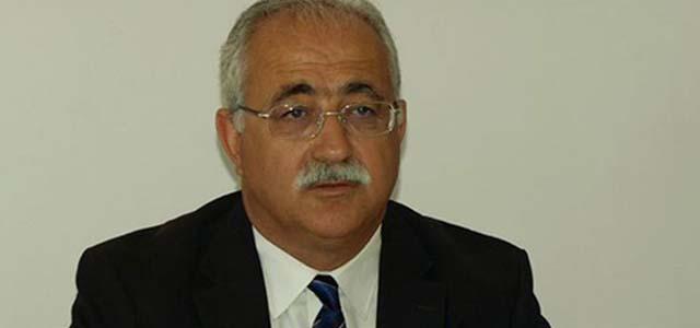 İzcan, Hükümeti Eleştirdi Ve İstifa Edilmesi Gerektiğini Söyledi