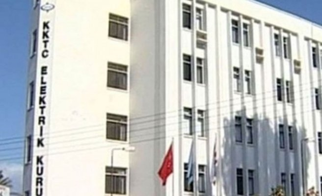 Kıb-Tek 20 haziran'a kadar bakım onarım kesintilerini erteledi